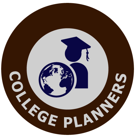 College Planners